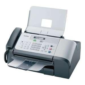 Факс, требующий ремонта