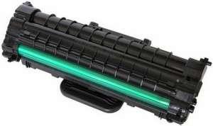 Картридж лазерного принтера