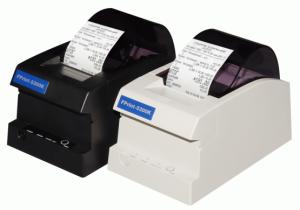 Чековые принтеры для печати квитанций,чеков, штрих-кодов